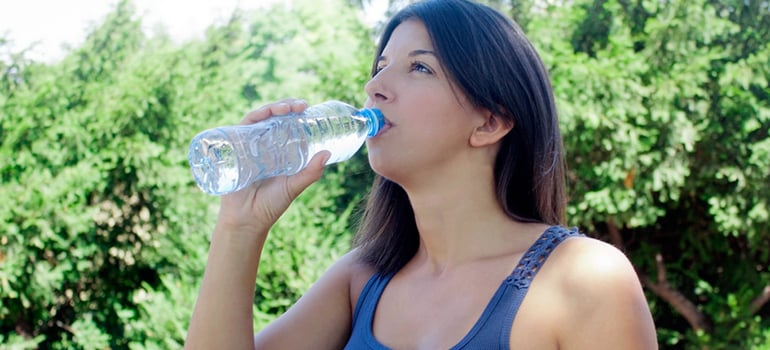 get more energy from phentermine