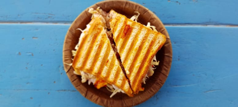 healthy-pack-ahead-lunches-sandwich1